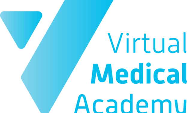 Virtual Medical Academy: Continuous Professional Development for the Healthcare Sector, aligned with the Goals of KSA's Vision 2030