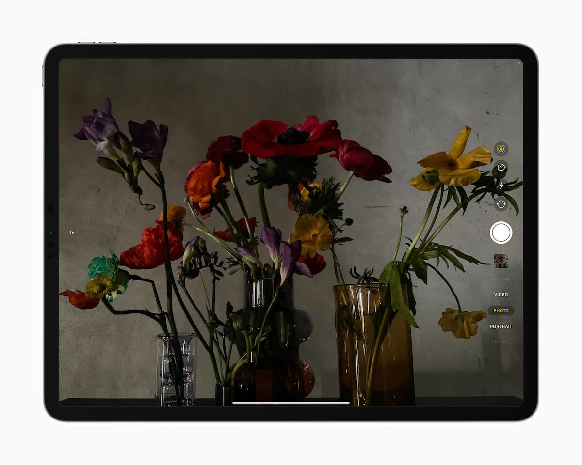 apple_ipad-pro-spring21_camera_04202021