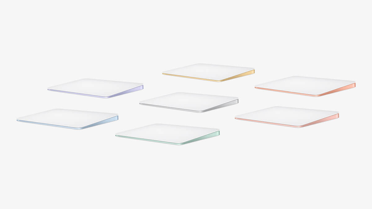 apple_new-imac-spring21_magic-trackpad-colors_04202021