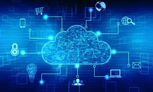 Edge Computing Drives Business Innovation