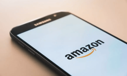 Amazon Web Services Quarterly Revenue Jumped by 32% YoY to $13.5B