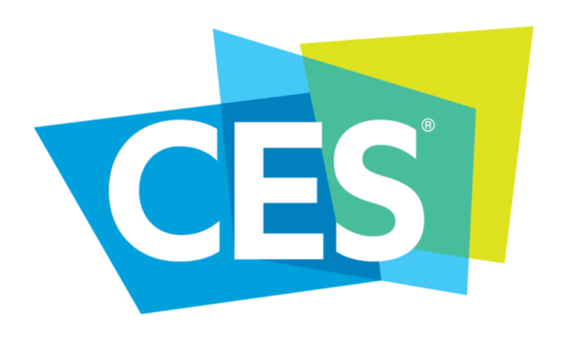 Automotive Tracking for Record Growth at CES 2022