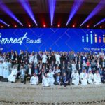 Cisco Ranks Number 1 on List of KSA's Greatest Workplaces