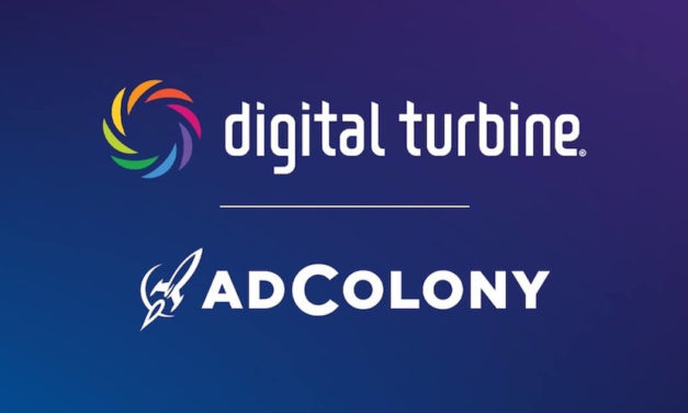 Digital Turbine Announces Completion of Acquisition of AdColony
