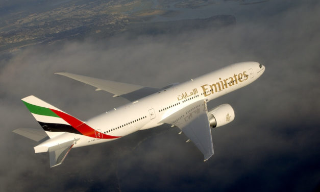 Emirates Airline offers special fares from KSA