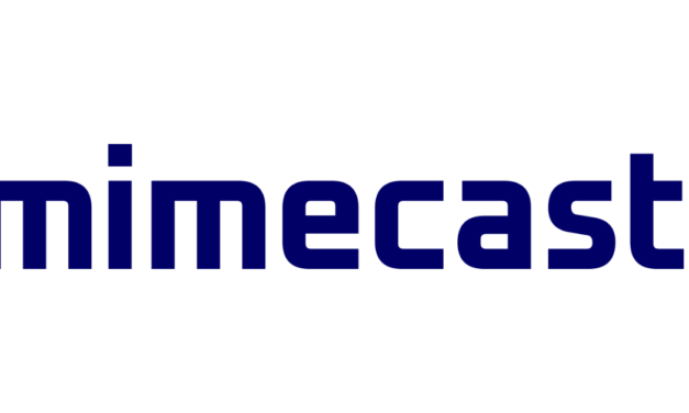 Mimecast Announces Integration with Humio, Delivering Streaming Log Management to their Ecosystem