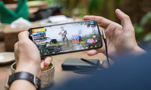PUBG Mobile Hit Nearly $5B in Lifetime Player Spending