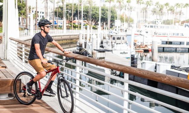 Cycle Souq expands its regional footprint to Saudi Arabia, Oman and Bahrain