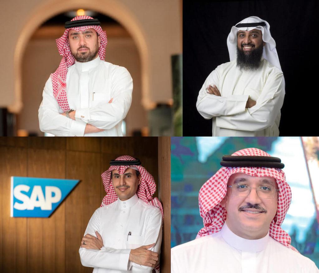 SAP - Basamh