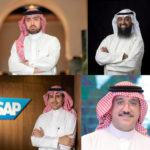 Saudi Arabia's Basamh Digitally Transforms to Drive GCC's USD 253 Billion Retail Market