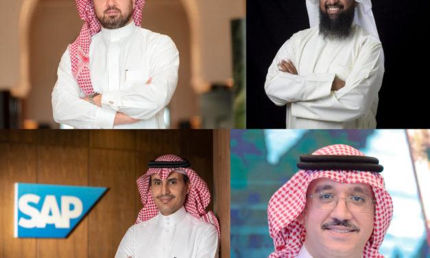 Saudi Arabia's Basamh Digitally Transforms to Drive GCC's USD 253 Billion Retail Market