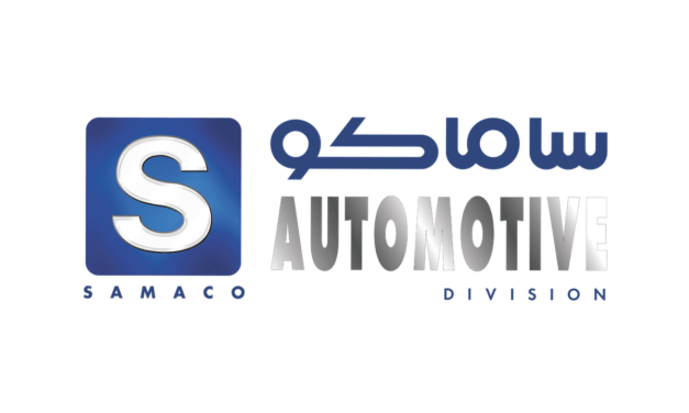 SAMACO Saudi Arabia Launch their Innovation Journey with Amazon Web Services & ThingLogix For Productivity and Customer Experience