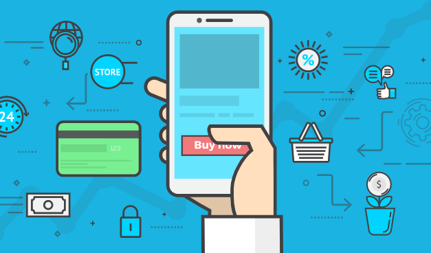 Mobile Contactless Payment Market to Surge by 24% to $2.5 Trillion in 2021
