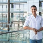 UAE Leads MENA region in crowdsourcing industry