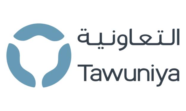Tawuniya launches Covid-19 Travel Insurance program