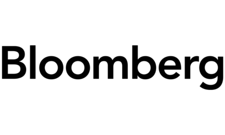 Bloomberg supports SICO's digital transformation journey