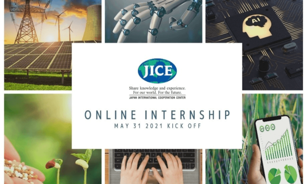 Emirati Students to Commence Online Internships with Leading Japanese Firms for the First Time