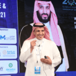 """Under the Topic """"Tapping Digital Opportunities for a Future-ready Insurance"""" Najm Participates in Insuretek Conference, Wins Leading Claims Manager Award for 2021"""