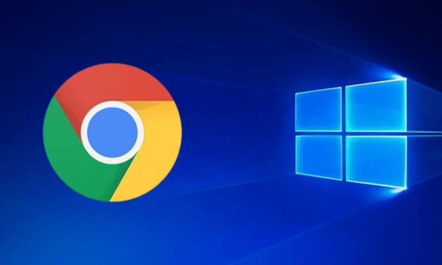 Zero-days in Microsoft Windows and Chrome used in a series of highly targeted attacks