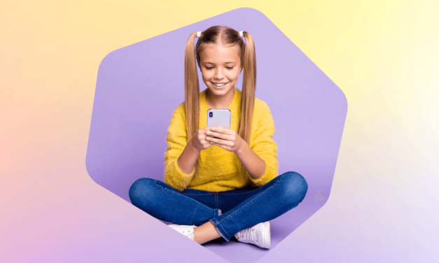 Kaspersky and Skill Cup launch mobile course to help parents improve children's cybersecurity competencies