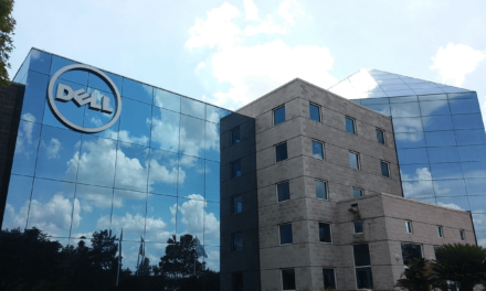 Dell Technologies Drives Convergence of High Performance Computing, AI and Data Analytics with Omnia Open Source Software