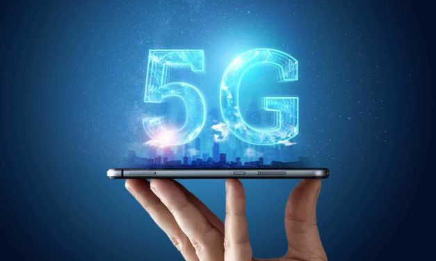 With 681 Million 5G Handsets Set to Ship in 2022, Mobile Device Vendors Scramble for Differentiation