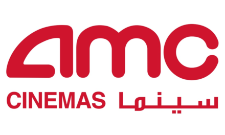 """AMC Cinemas launch """"Thank You"""" initiative in partnership with Saudi Ministry of Health"""