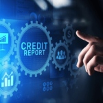 Cedar Rose to Provide Business Intelligence Services to Jordan Loan Guarantee Corp.