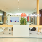 Huawei Announces Workshop Series for Developers and Startups #HUAWEIInnovationWeek