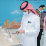 """Huawei Unveils New Range of """"Super Device"""" Products in the Kingdom of Saudi Arabia"""