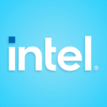 Intel Accelerates Process and Packaging Innovations
