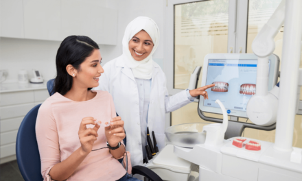ALIGN TECHNOLOGY ANNOUNCES DIGITAL EDITION OF THE INVISALIGN SCIENTIFIC SYMPOSIUM FOR ORTHODONTISTS TO EXPLORE THE SCIENCE BEHIND THE INVISALIGN SYSTEM