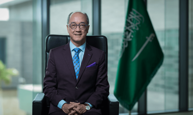 KAUST Launches First Arabic Entrepreneurship Online Course on edX