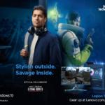 Lenovo Launches First Arabic Gaming Community in Saudi Arabia