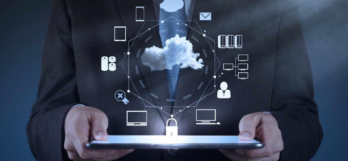 The vital role of Managed Services to deliver secure networks