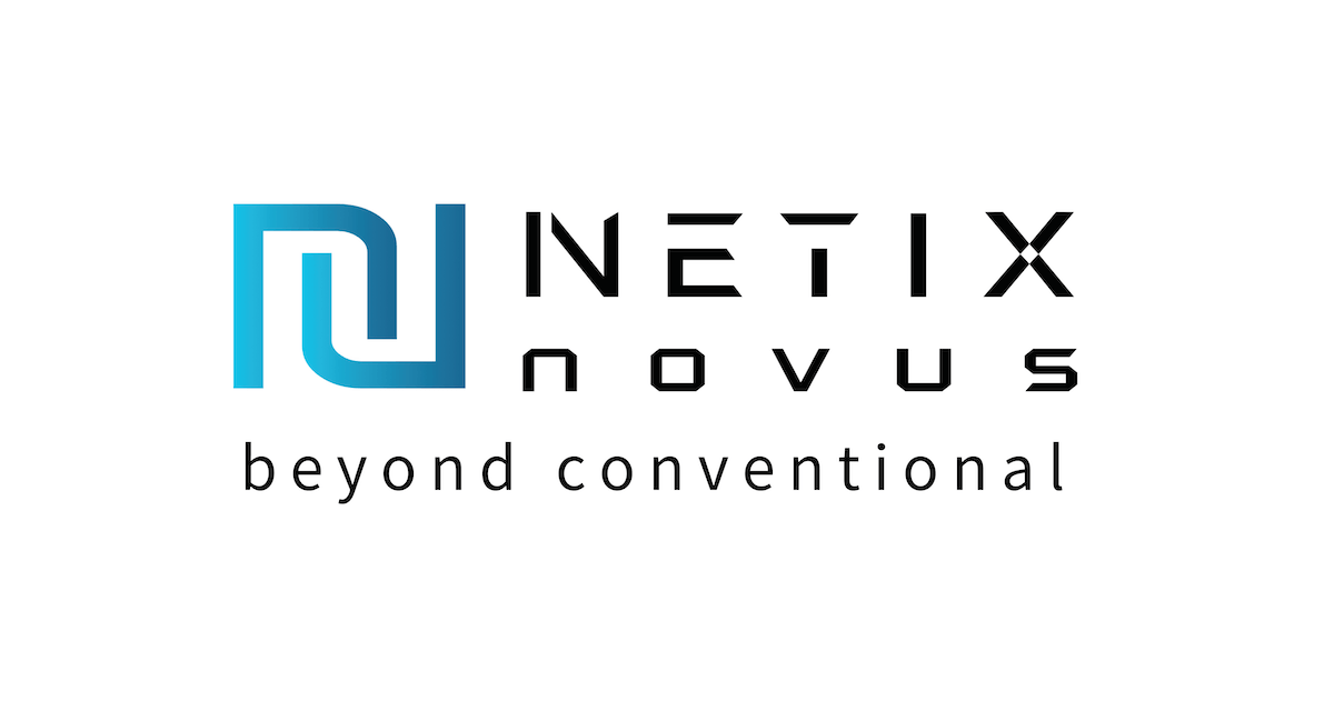 Netix Global BV to launch Netix Novus, a one-of-a-kind Partner Program, for driving the Brownfield Revolution in M.E. Building Automation