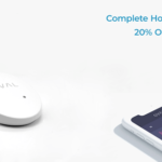 OVAL Smart Home participates in Amazon Prime Day with updated App and new features.