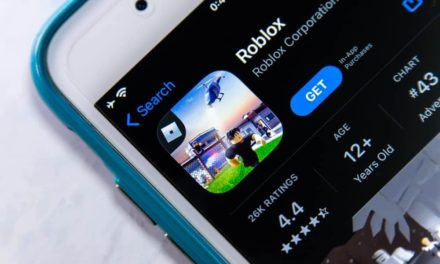 Roblox dominates U.S. iPhone gaming market with over $3 million daily revenue