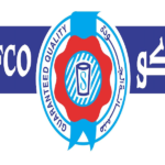 SADAFCO Announces Strong Sales and Solid Net Profit Performance for Financial Year 2020-21