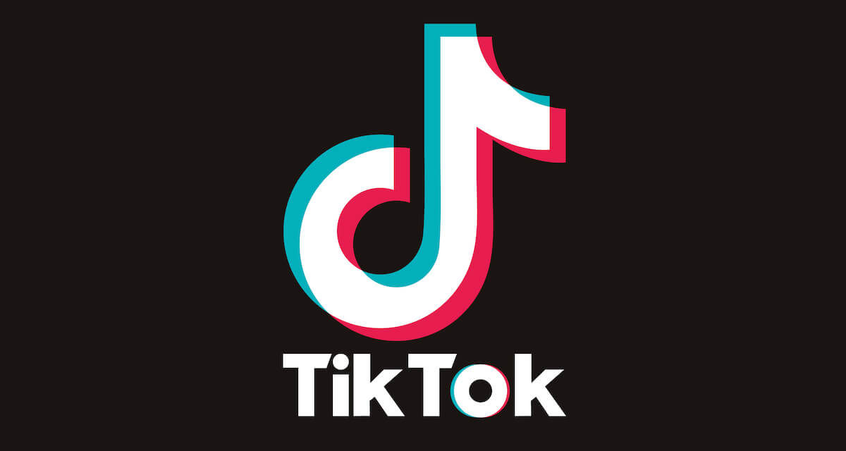 TikTok becomes the home for football fans in the MENA region this UEFA EURO 2020