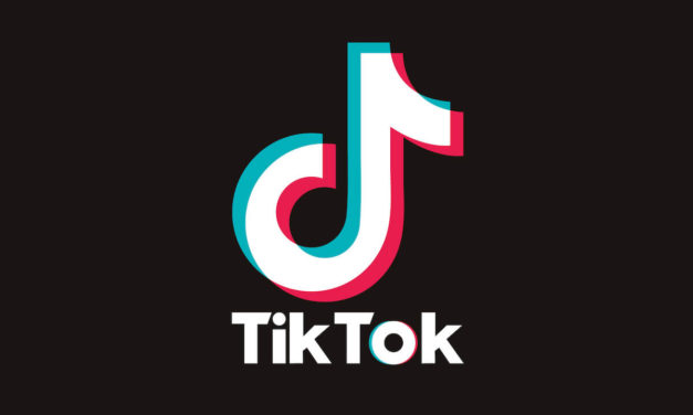 TikTok Keeps Users on their Toes with Latest Trend #MoveEveryday