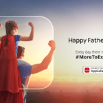 Top apps to download from AppGallery this Father's day