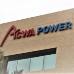 ACWA Power's maiden 7-year Sukuk issuance achieves lowest pricing amidst 1.8x oversubscription