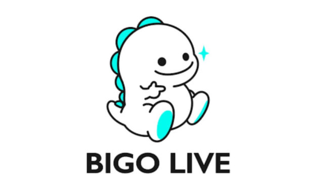 Bigo Live Shares 4 Points to Know on How Livestreaming Can Help Businesses in a World After COVID-19