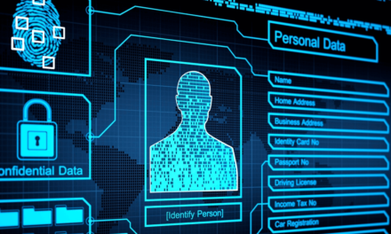A 6-year cyberespionage campaign uncovered in the Middle East