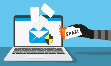 Kaspersky detected the doubling of email spoofing attacks in recent months