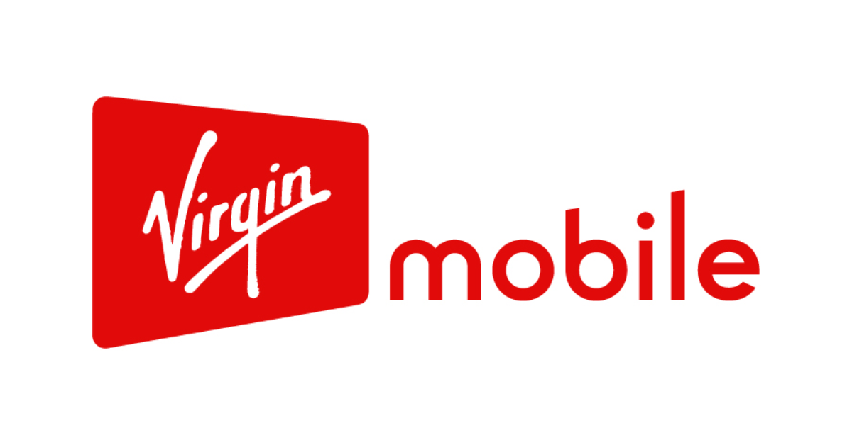 Virgin Mobile Middle East & Africa pledge to go carbon neutral