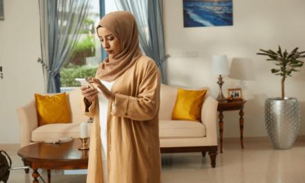 Telemedicine revolutionizes diabetes management in KSA