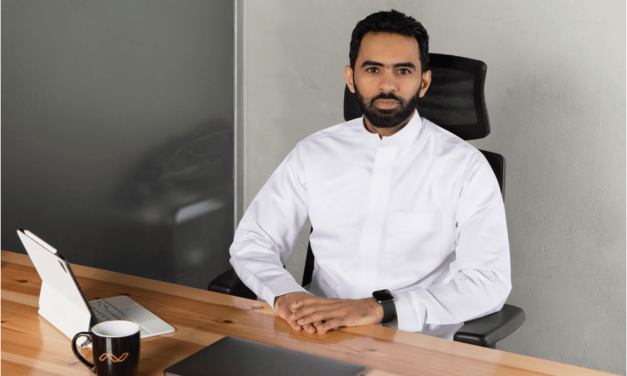 """Nejree, Transforming Saudi's e-Commerce Industry through """"Try Now Buy Later"""" secured $15 Million Series A round led by Impact46"""