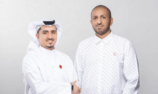 SAUDI ARABIA'S DIGITAL AUTOMOTIVE SERVICES START-UP SPEERO ANNOUNCES SAR 6,750,000 (US$ 1.8 MILLION) PRE-SERIES A FUNDING